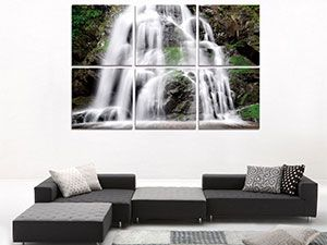 Wall Art and Decor