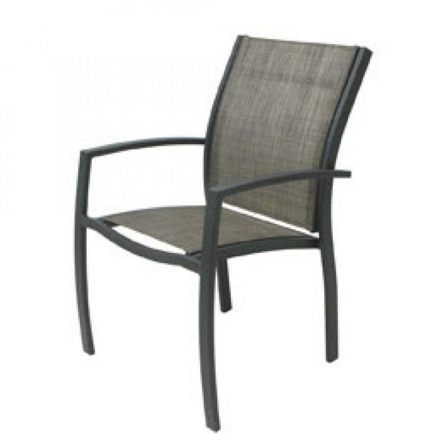 Seaspray Chair