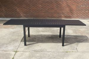 COSMOS Extension table 1350mm to 2700mm Length.
