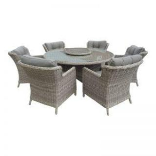 Monterey-7-Piece-Dining-Setting-2016-300x300